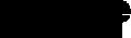 Azkue Fundazioa